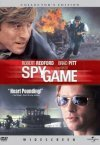 buy the dvd from spy game at amazon.com