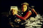picture from spy kids