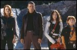 picture from spy kids 2