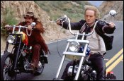 picture from starsky & hutch