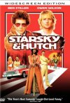 buy the dvd from starsky & hutch at amazon.com
