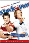 buy the dvd from stuck on you at amazon.com