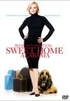 buy the dvd from sweet home alabama at amazon.com