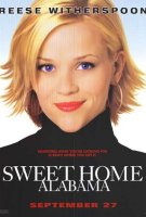 poster from sweet home alabama