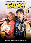 buy the dvd from taxi at amazon.com