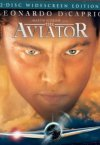 buy dvd from the aviator at amazon.com