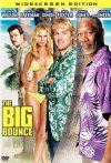 buy the dvd from the big bounce at amazon.com