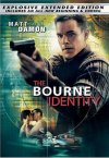 buy the dvd from the bourne identity at amazon.com