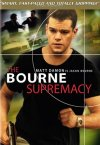 buy the dvd from the bourne supremacy at amazon.com