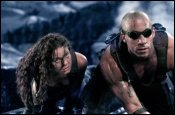 picture from the chronicles of riddick