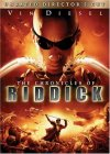 buy the dvd from the chronicles of riddick at amazon.com