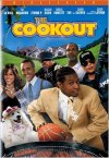 buy the dvd from the cookout at amazon.com