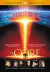 buy the dvd from the core at amazon.com
