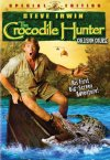 buy the dvd from the crocodile hunter at amazon.com