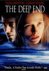buy the dvd from the deep end at amazon.com
