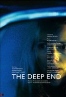poster from the deep end