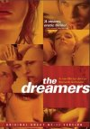 buy the dvd from the dreamers at amazon.com