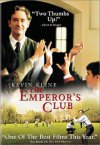 buy the dvd from the emperor's club at amazon.com