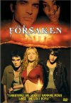 buy the dvd from the forsaken at amazon.com