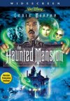 buy the dvd from the haunted mansion at amazon.com