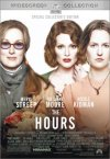 buy the dvd from the hours at amazon.com