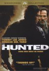 buy the dvd from the hunted at amazon.com