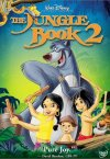 buy the dvd from the jungle book 2 at amazon.com