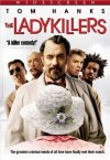 buy the dvd from the ladykillers at amazon.com