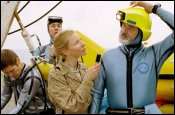 picture from the life aquatic with steve zissou