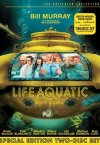 buy the dvd from the life aquatic at amazon.com