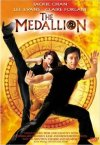 buy the dvd from the medallion at amazon.com