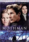 buy the dvd from the mothman prophecies at amazon.com