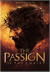 buy the dvd from the passion of the christ at amazon.com