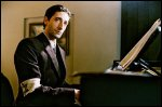 picture from the pianist