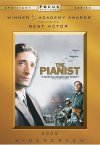 buy the dvd from the pianist at amazon.com