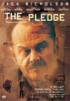 buy the dvd from the pledge at amazon.com