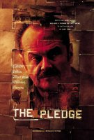 poster from the pledge