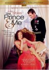 buy the dvd from the prince & me at amazon.com