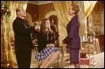 picture from the princess diaries
