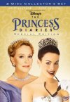 buy the dvd from the princess diaries at amazon.com