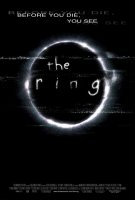 poster from the ring