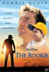 buy the dvd from the rookie at amazon.com