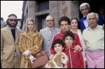 picture from the royal tenenbaums