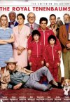 buy the dvd from the royal tenenbaums at amazon.com