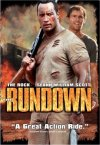 buy the dvd from the rundown at amazon.com