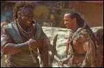 picture from the scorpion king
