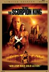 buy the dvd from the scorpion king at amazon.com