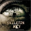 buy the soundtrack from the skeleton key at amazon.com