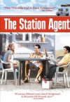 buy the dvd from the station agent at amazon.com