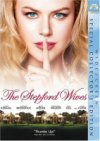 buy the dvd from the stepford wives at amazon.com